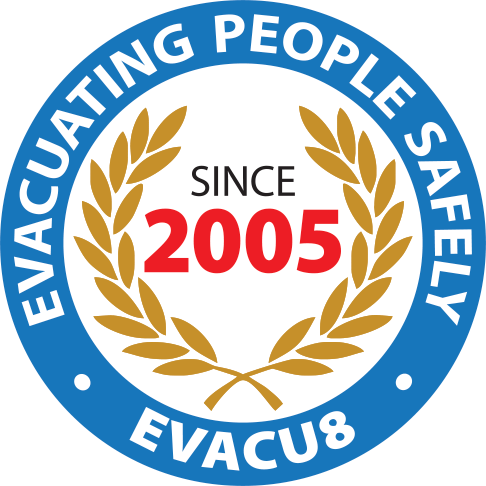 Evacuating People Safety